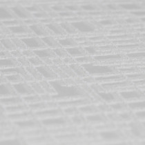 9450 Patent Decor 3D Marburg Vliestapete