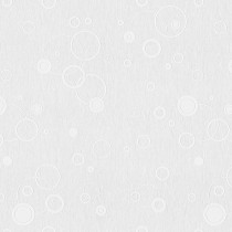 949011 Meistervlies Pro AS-Creation Vliestapete