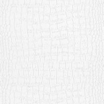 950512 Pigment Architects-Paper Vliestapete