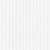 951113 Pigment Architects-Paper Vliestapete