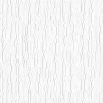 951311 Pigment Architects-Paper Vliestapete