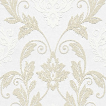 951661 Pigment Architects-Paper Vliestapete