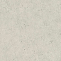 95259-1 Daniel Hechter 3 - livingwalls Tapete