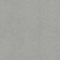 95263-2 Daniel Hechter 3 - livingwalls Tapete