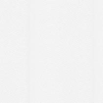 953021 Pigment Architects-Paper Vliestapete