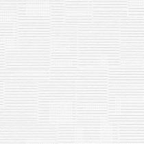 953391 Pigment Architects-Paper Vliestapete