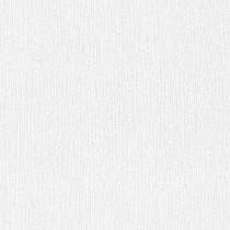 953491 Pigment Architects-Paper Vliestapete