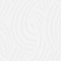 953512 Pigment Architects-Paper Vliestapete