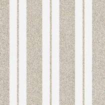 954619 Pigment Architects-Paper Vliestapete