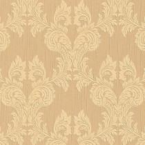 956303 Tessuto Architects-Paper Textiltapete