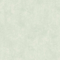 956693 Djooz livingwalls Papiertapete