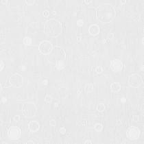 960610 Meistervlies Pro AS-Creation Vliestapete