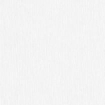 961013 Pigment Architects-Paper Vliestapete