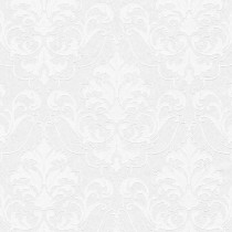 961815 Pigment Architects-Paper Vliestapete