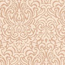 961934 Tessuto 2 Architects Paper Textiltapete