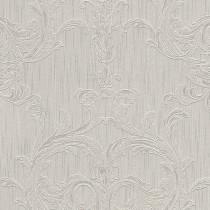 961967 Tessuto 2 Architects Paper Textiltapete