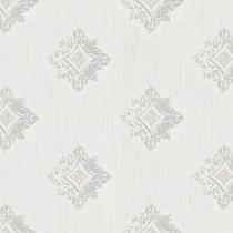 962001 Tessuto 2 Architects Paper Textiltapete