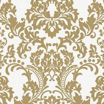 964625 Pigment Architects-Paper Vliestapete
