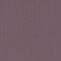 965110 Tessuto Architects-Paper Textiltapete