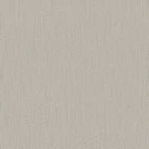 968517 Tessuto 2 Architects Paper Textiltapete