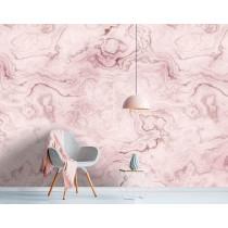 113572 Walls by Patel 2 Carrara