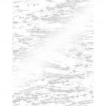 FP1022 Flavor Paper for ARTE
