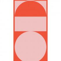 FP1112 Flavor Paper for ARTE