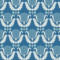 GP5915 Waverly Garden Party Rasch-Textil