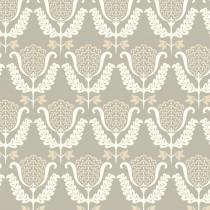 GP5916 Waverly Garden Party Rasch-Textil