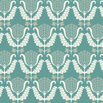 GP5920 Waverly Garden Party Rasch-Textil