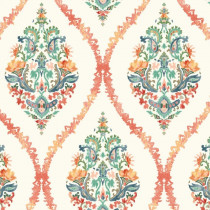 GP5927 Waverly Garden Party Rasch-Textil