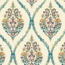 GP5928 Waverly Garden Party Rasch-Textil