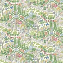 GP5932 Waverly Garden Party Rasch-Textil