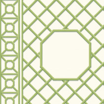 GP5938 Waverly Garden Party Rasch-Textil