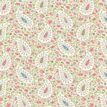 GP5953 Waverly Garden Party Rasch-Textil