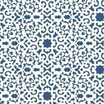 GP5962 Waverly Garden Party Rasch-Textil
