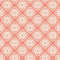 GP5973 Waverly Garden Party Rasch-Textil