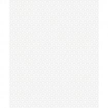 L136/ UGEPA Papel pintado /02 Amarillo