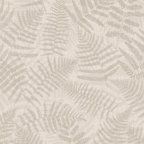 NF3209 Natural Forest Grandeco