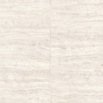 NF3401 Natural Forest Grandeco