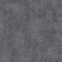 ON1301 Orion Grandeco