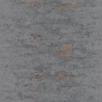 ON4201 Orion Grandeco