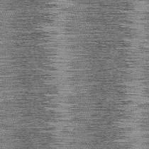 A21804 Fusion Grandeco Vinyltapete