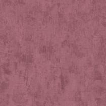 A24906 Fusion Grandeco Vinyltapete