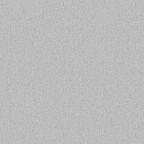 A25204 Fusion Grandeco Vinyltapete