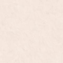 FO1104 Fiore Grandeco Vinyltapete