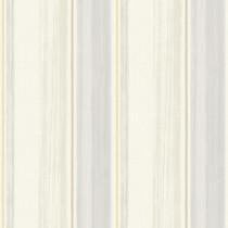 FO4006 Fiore Grandeco Vinyltapete
