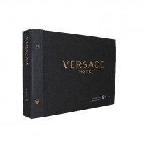 VERSACE Home AS Creation Musterbuch