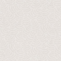 SN3101 Sarafina Grandeco