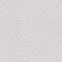 SN3109 Sarafina Grandeco